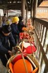Wedding Preparations, Guizhou