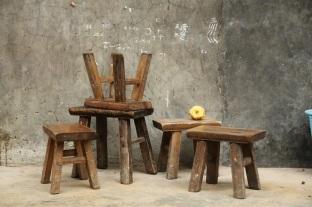 Maths Homework, Guizhou