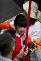 Parade 7, Cheung Chau
