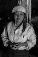 Cook, Lhasa