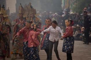 Saga Dawa Festival 3