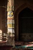 Mosque, Kashgar