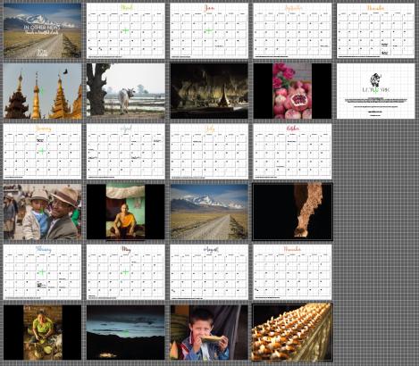 Screen Shot 2014-11-06 at 09.52.14
