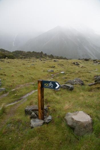 A2O Trail 2