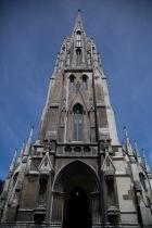 Church, Dunedin