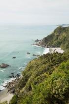 West Coast, NZ
